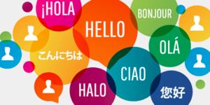 szkolenia z języka